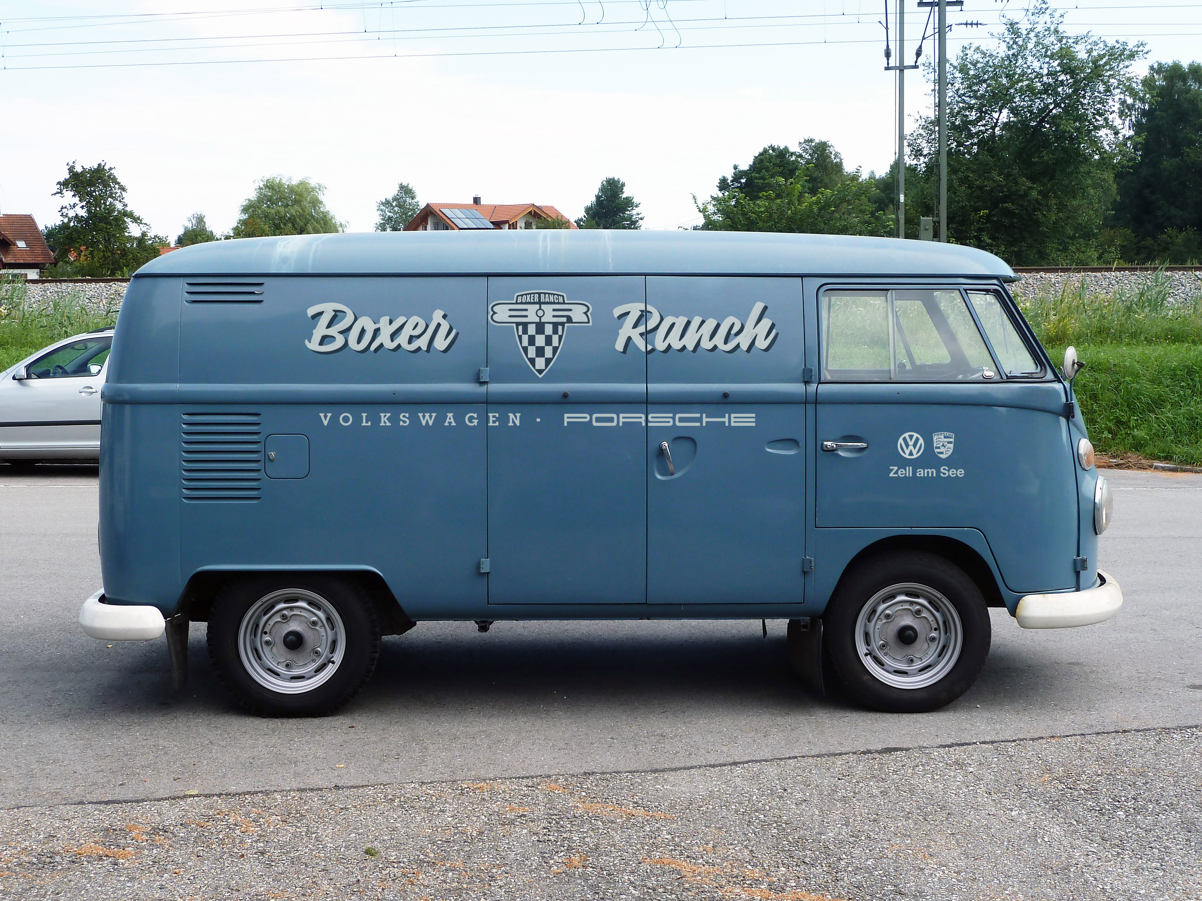 Boxer Ranch Bus Mai 2013