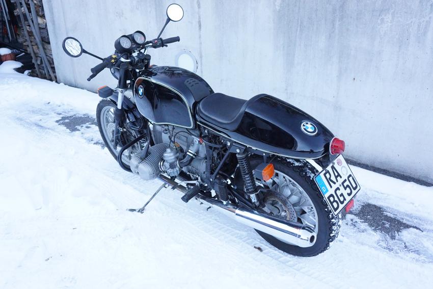 DSC06036